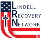 Lindell Recovery Network